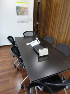 事務所03