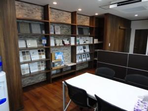 事務所05
